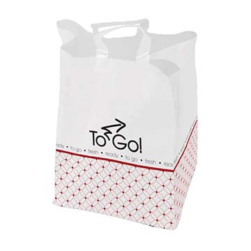 To-Go Bags