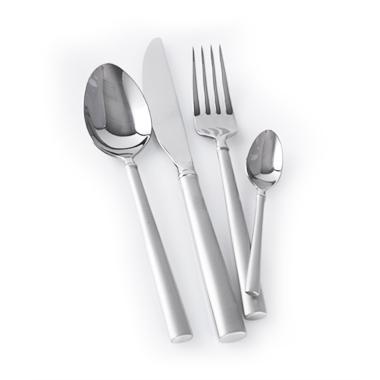 Cimarron 18/8  sc 1 st  myBoelter & World Tableware Flatware | Flatware | myBoelter
