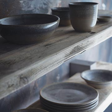 Dudson China Dinnerware | Tabletop Supplies | myBoelter