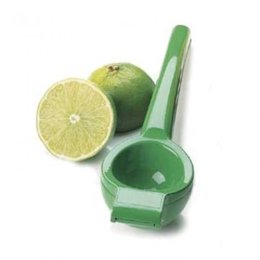 Citrus Juicers & Squeezers