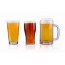 Beer Glasses & Mugs