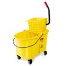 Bucket/Wringer Combos