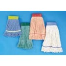 Loop Mop Heads