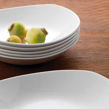 Taste & Steelite Taste China Dinnerware | myBoelter