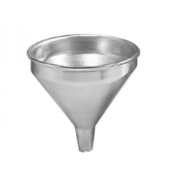 Kitchen Funnels