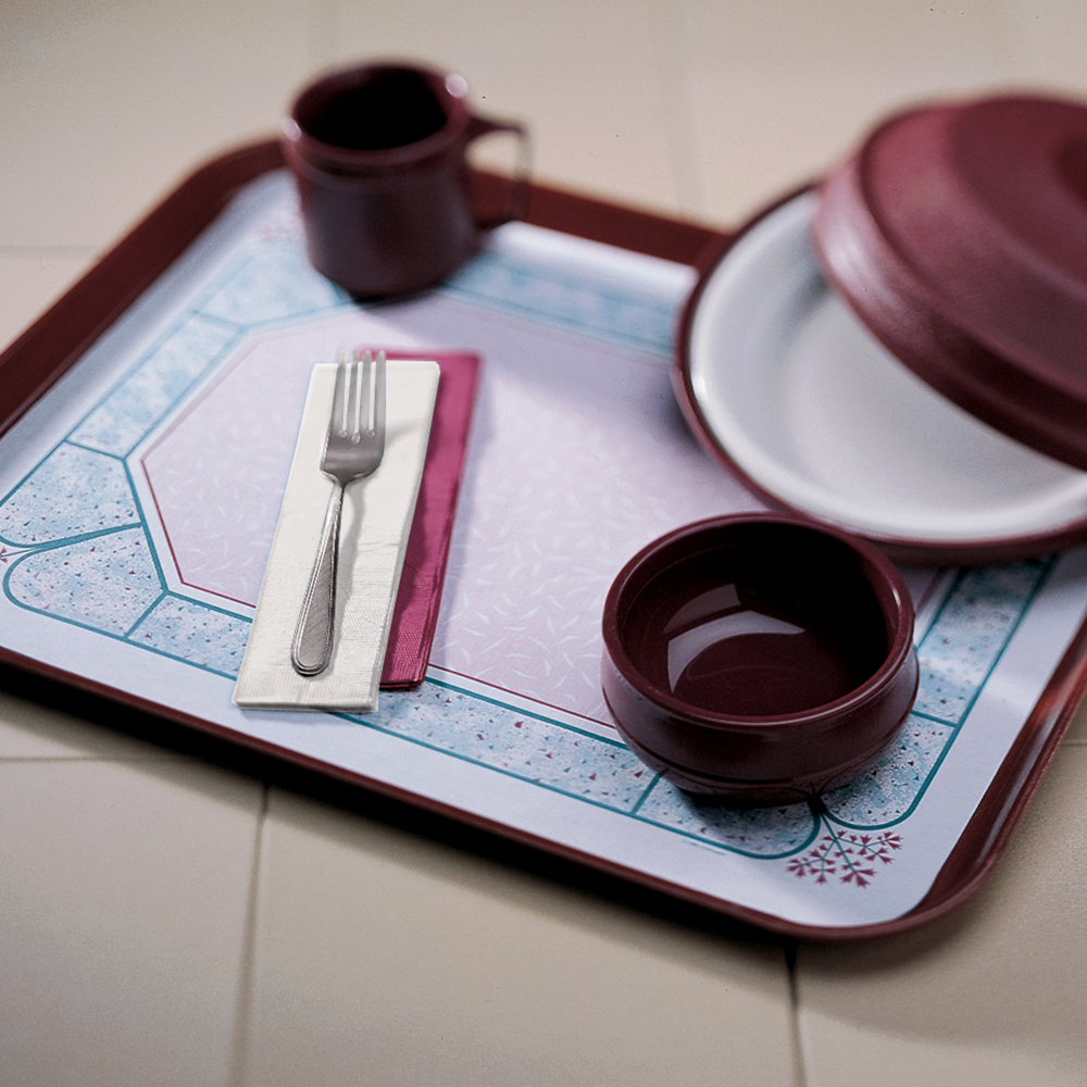 Disposable Tray Covers