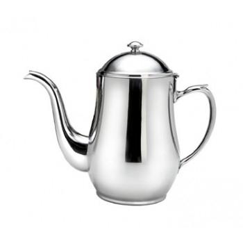 Coffee/Teapots