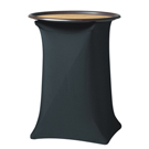 Tray Stand Covers