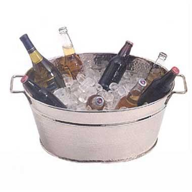 Beverage Tubs