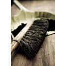 Brooms & Accessories