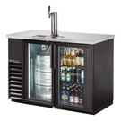 Draft Beer Cooler