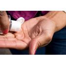 Skin Care & Personal Hygiene