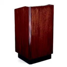 Podiums/Lecterns
