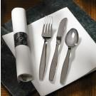 Cutlery Kits