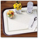 Paper Placemats & Tray Covers