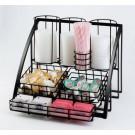 Condiment Dispensers/Organizers