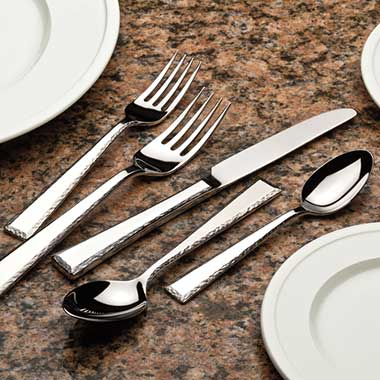 World Tableware Flatware