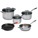Cookware Sets