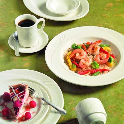 World Tableware China