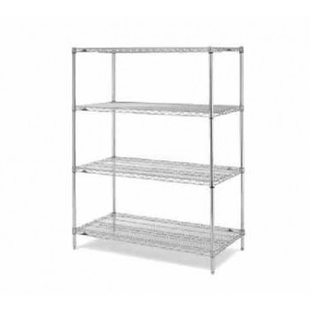 Shelving Kits